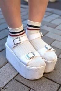 calcetines 4
